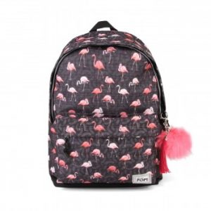 Mochila-Oh-my-POP-HS-Flaminpop