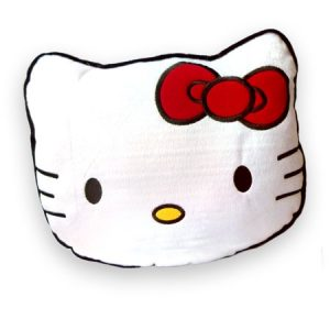 Hello-Kitty-cojin