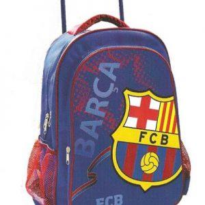 Mochila-Trolley-Desmontable-FCB