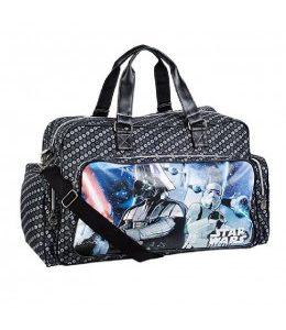 Bolsa-de-viaje-Star-Wars-Vader