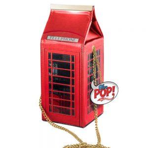Bolso-Oh-my-POP-Cabina-londinense