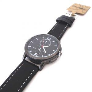 Reloj-Novadis-para-hombre-de-piel-negro