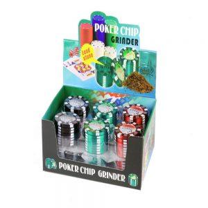 Grinder-HF-Poker-grande