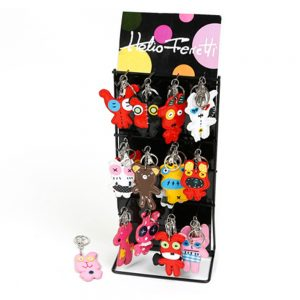 Llavero-HF-Darling-Dandy-muñecotes-colores