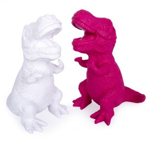 Hucha-T-Rex-HF-dinosaurio