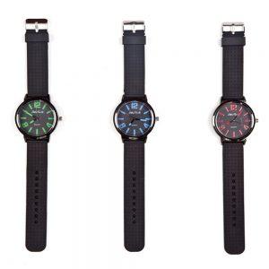 Reloj-analógico-HF-4812-negro