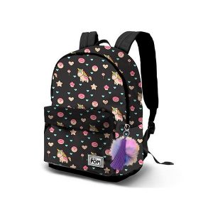 Mochila-Oh-my-POP-HS-Popnicorn