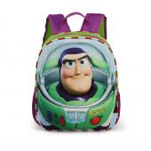 Mochila Toy Story de Buzzlightyear 3D