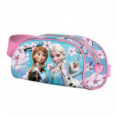 Estuche-KM-Frozen-Book-Sister-Queens