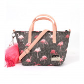 Bolso-Oh-My-Pop-KM-Tote-Peq-Flaminpop