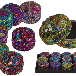 Joyero-colorido-con-diseño-oriental-OOTB