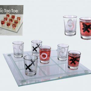Juego-para-beber-tres-en-raya-con-9-vasos-OOTB