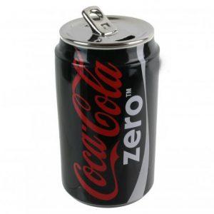 Vaso-de-ceramica-Coca-Cola-Zero-2R