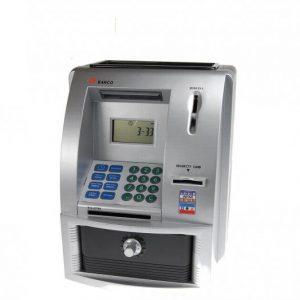 Hucha-contable-cajero-automático-grande-2R