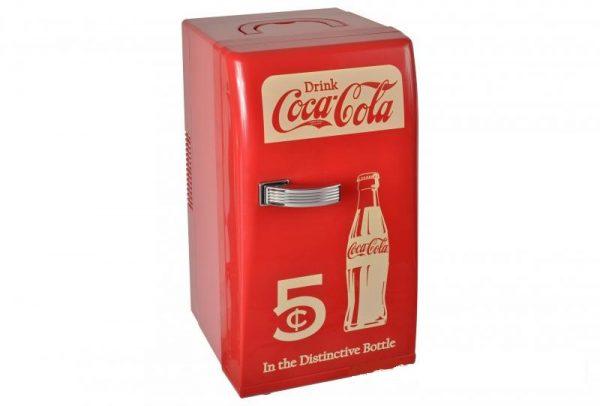 Nevera-Coca-Cola-retro-10-latas-2R