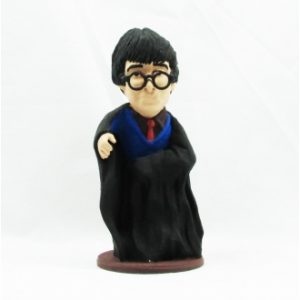 Figura-Harry-Potter-CN