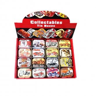 Cajas-metálicas-retro-pequeñas-CN