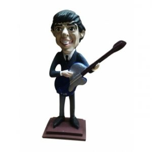 Figura-George-Harrison-The-Beatles-CN