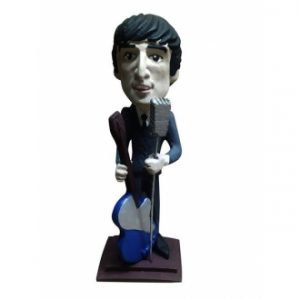 Figura-John-Lennon-The-Beatles-CN
