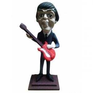 Figura-Paul-McCartney-The-Beatles-CN