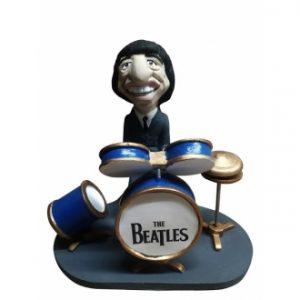 Figura-Ringo-Star-The-Beatles-CN.