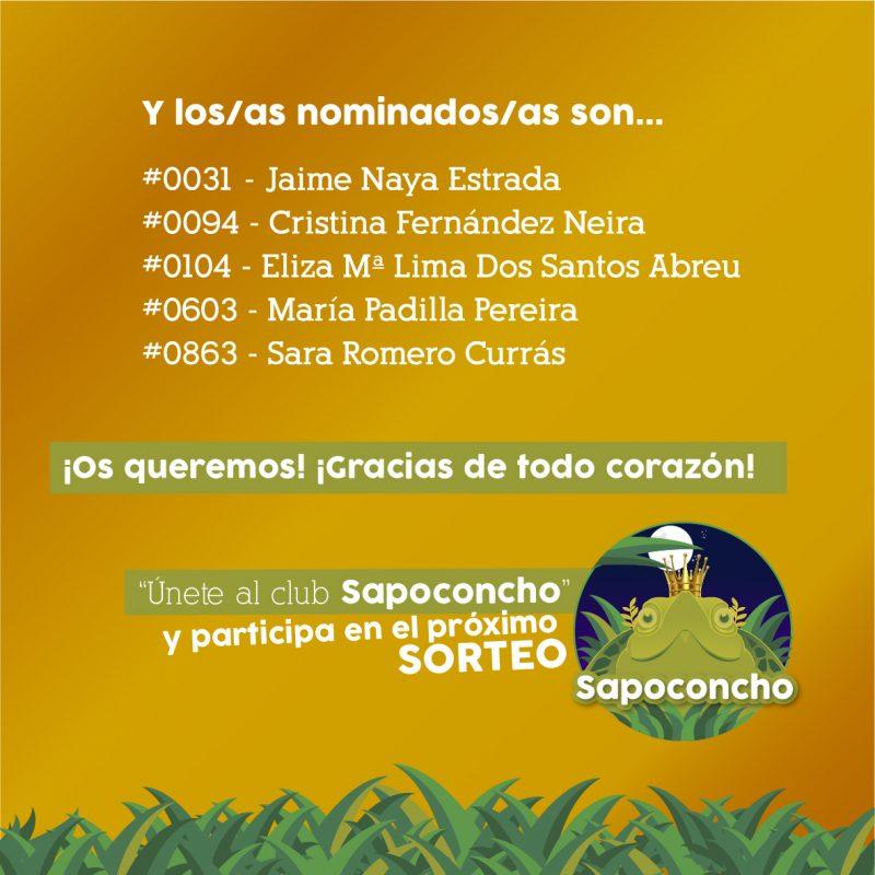 SORTEO ANUAL SAPO_Mesa de trabajo 1 copia 9