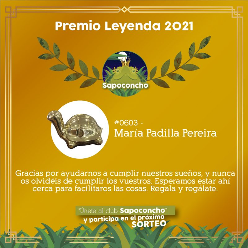 leyenda 2021_Mesa de trabajo 1 copia 6